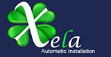 Xela Automatic Installation